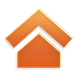 homepage-icon-png-18